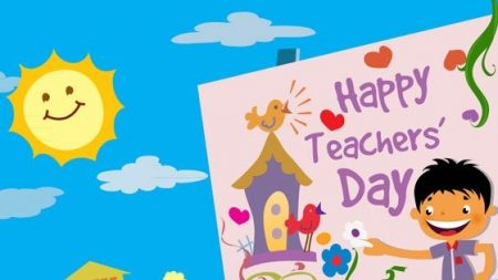 World teachers day greetings archives gseb gujarat ssc 10th and happy teachers day images 2016 world teachers day quotes wishes messages m4hsunfo