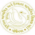 Gujarat SSC Result 2017 – GSEB 10th Class Results Name Wise, School Wise | gseb.org