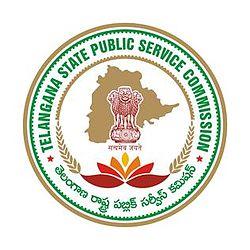 Telangana PSC Results